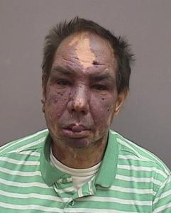 Douglas Roy Melanson a registered Sex Offender of Maryland