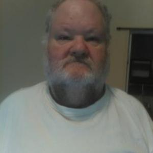 Donald Phillip Blair a registered Sex Offender of Maryland