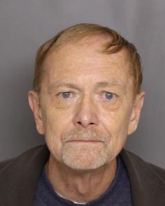 David Arthur Stopp a registered Sex Offender of Maryland