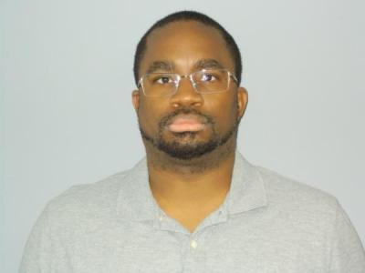 Aaron Jamal White a registered Sex Offender of Maryland