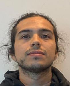 Luis Emilio Ruiz a registered Sex Offender of Maryland
