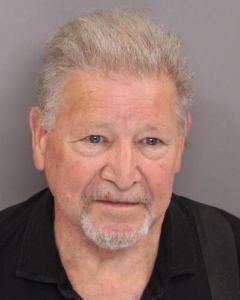 Daniel Edward Weyant Sr a registered Sex Offender of Maryland