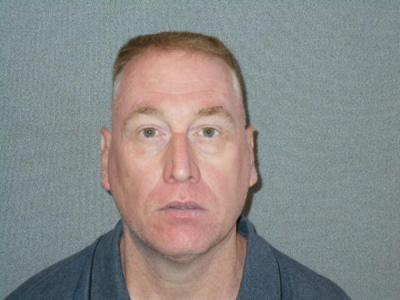 Emory Stewart Tritapoe a registered Sex Offender of Maryland