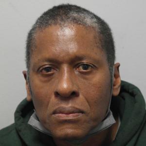 Gregory Allen Stewart a registered Sex Offender of Maryland