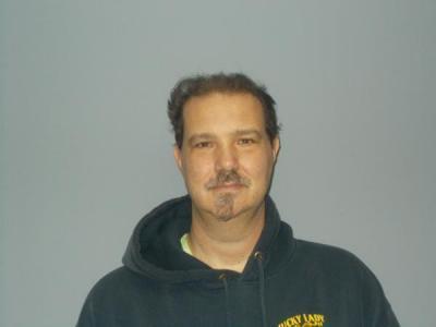 Mark David Franklin a registered Sex Offender of Maryland