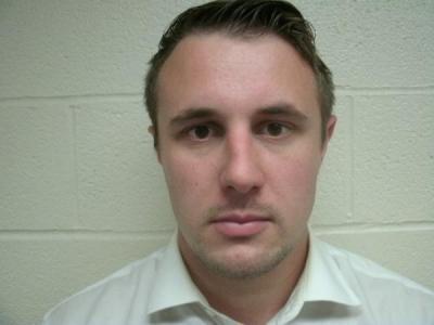 Adam Vincent Slatniske a registered Sex Offender of Maryland