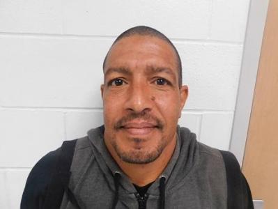 Rafael Navarro-sanchez a registered Sex Offender of Maryland