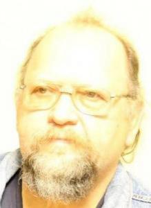 George Stephen Watts a registered Sex Offender of Maryland