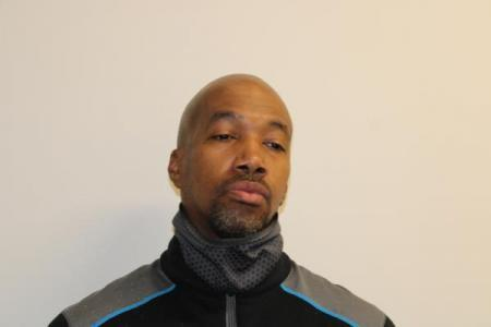 Kevin Dwayne Smith a registered Sex Offender of Maryland