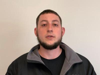 Dennis Wayne Rogers III a registered Sex Offender of Maryland