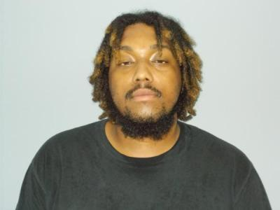 James Anthony Roberson a registered Sex Offender of Washington Dc