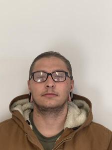 Christian Alexander Gibbons a registered Sex Offender of Maryland