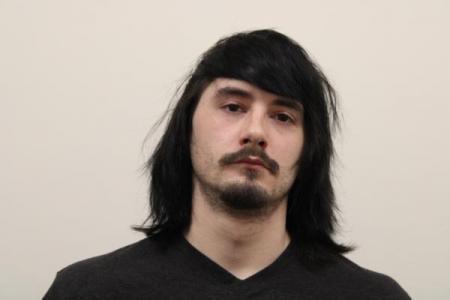 Michael Thomas Jones a registered Sex Offender of Maryland