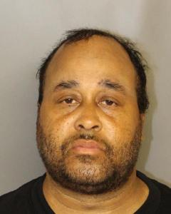 Lawrence Myles a registered Sex Offender of Maryland