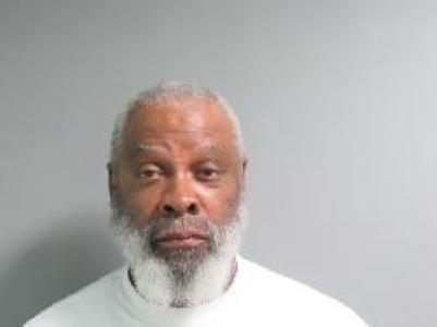 Henry Eugene Braxton a registered Sex Offender of Maryland