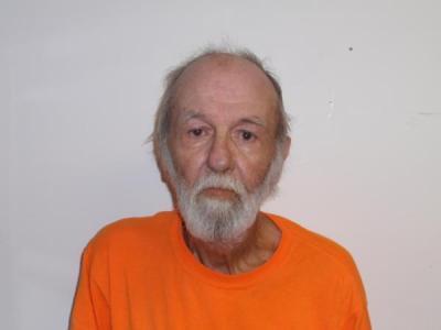 John Paul Agosta Jr a registered Sex Offender of Maryland