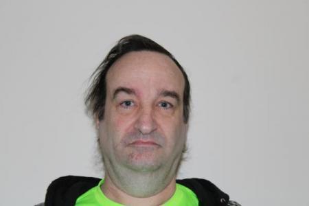 Robert Lyle Berringer a registered Sex Offender of Maryland