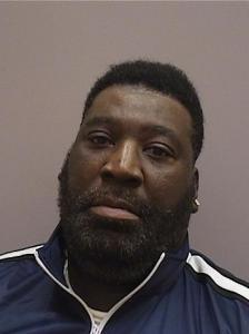 Donald Wright a registered Sex Offender of Maryland