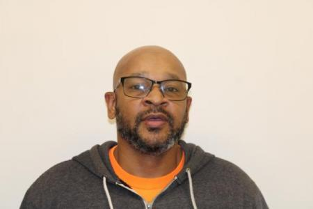 Michael Paul Thompson a registered Sex Offender of Maryland