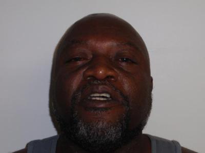 Charles Otis Conner a registered Sex Offender of Maryland