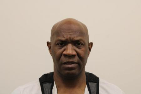 Jonathan Calvin Butler a registered Sex Offender of Maryland