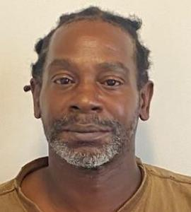 Russell Anthony Robinson a registered Sex Offender of Maryland
