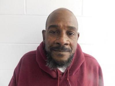 John Taylor a registered Sex Offender of Maryland