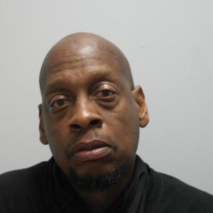 Andre Lyons a registered Sex Offender of Maryland