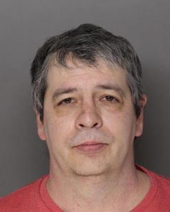 Scott Anthony Simms a registered Sex Offender of Maryland