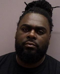 Charles Louis Price Jr a registered Sex Offender of Maryland