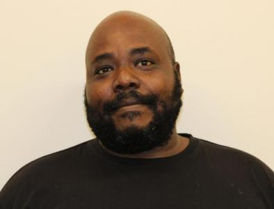 Jerry Anthony Montgomery a registered Sex Offender of Maryland