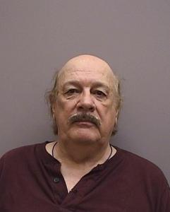 James Vincent Teti a registered Sex Offender of Maryland