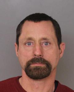 Todd Lee Glenn a registered Sex Offender of Maryland