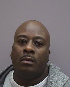 Ian Bernard Scott a registered Sex Offender of Maryland