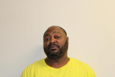 Larry Darnell Cheeks Jr a registered Sex Offender of Maryland