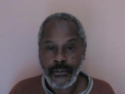Noel Mauricento Miles a registered Sex Offender of Maryland