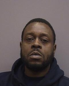 Norman Larry Mcbride Jr a registered Sex Offender of Maryland