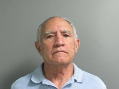 Adolfo Vito Vasquez a registered Sex Offender of Maryland