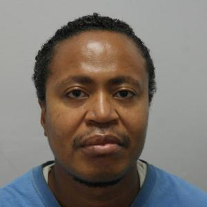 Anthony Leonel Savoury a registered Sex Offender of Maryland