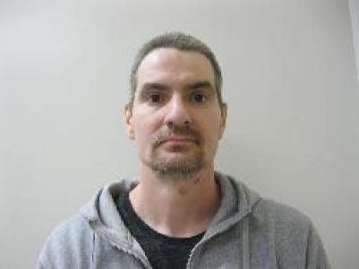 David Wayne Baker a registered Sex Offender of Maryland