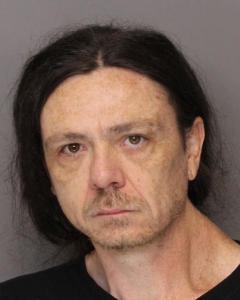 Shane Ignatius Whelan a registered Sex Offender of Maryland