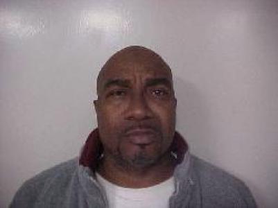 Timothy Van Nixon a registered Sex Offender of Maryland