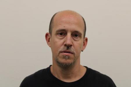 James Westley Windsor a registered Sex Offender of Maryland