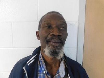 Larry Moses a registered Sex Offender of Maryland
