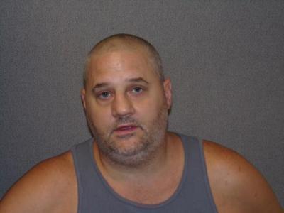 Robert Clark Goetz III a registered Sex Offender of Maryland
