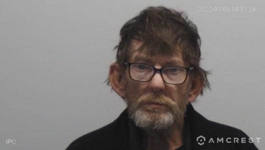Roy Dean Duncan a registered Sex Offender of Maryland