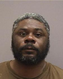 Shaun Christophe Carter a registered Sex Offender of Maryland