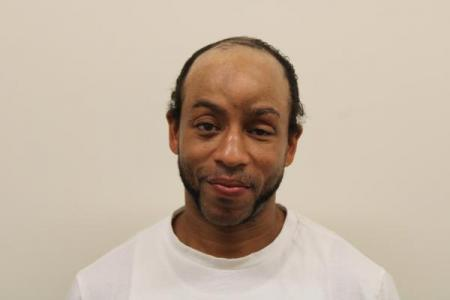 Charles Lorenzo Bingham Jr a registered Sex Offender of Maryland