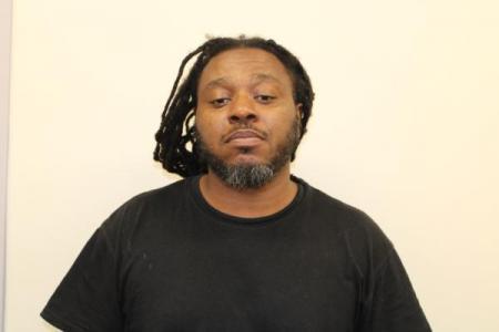 Andre Demetrius Bennett a registered Sex Offender of Maryland
