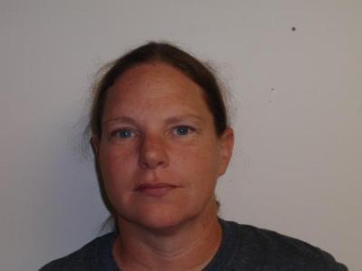 Lindsay Renee Allen a registered Sex Offender of Maryland